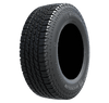 Michelin LTX Force 265/70 R16