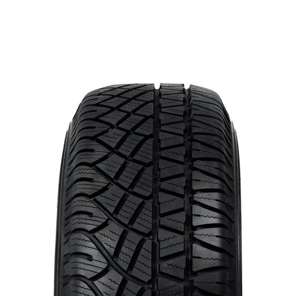 Michelin Latitude Cross 255/70 R15