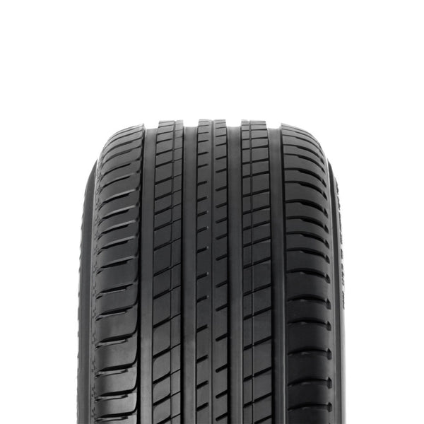 Michelin Latitude Sport 3 295/35 R21