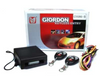 GIORDON Motorcycle Alarm System with Shock Sensor