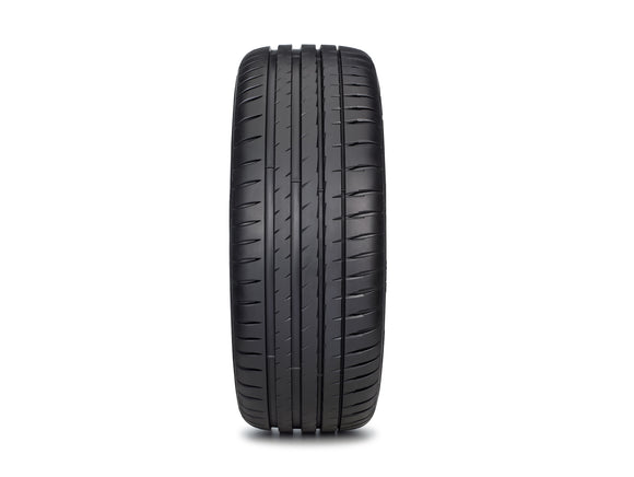 Michelin Pilot Sport 4 205/50 ZR16