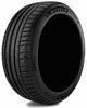 Michelin Pilot Sport 4 205/50 ZR17