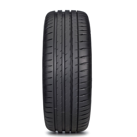 Michelin Pilot Sport 4 225/50 ZR17
