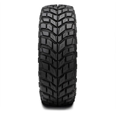 MICKEY THOMPSON Baja Claw 31/10.50 R15