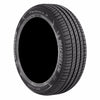 Michelin Primacy 3 ST 225/55 R16