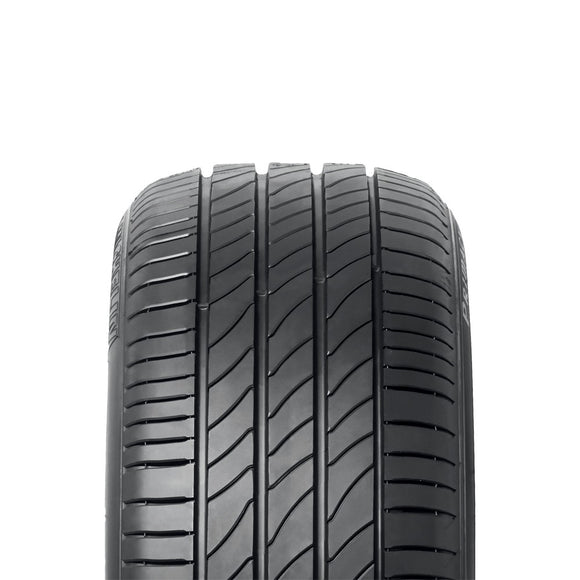 Michelin Primacy 3 ST 205/55 R16