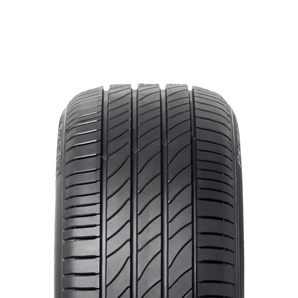 Michelin Primacy 3 ST 225/60 R16
