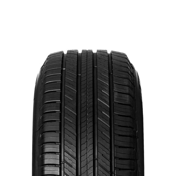 Michelin Primacy SUV 215/70 R15