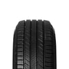 Michelin Primacy SUV 265/70 R16