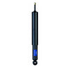 KYB Premium Shock Absorber Nissan Pick-Up Frontier, King Cab D22 4WD '98 - '12 Rear