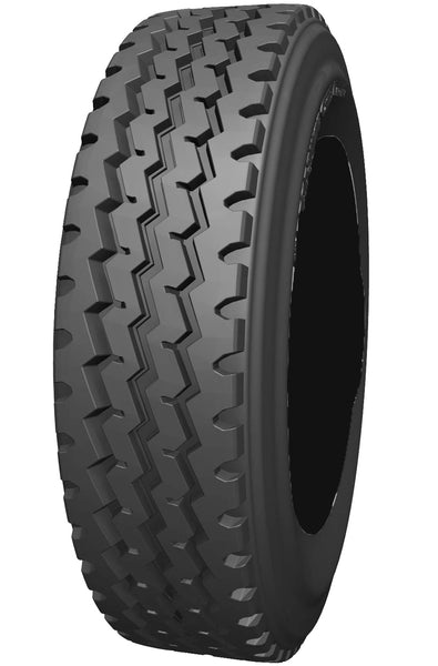 ROADSHINE RS602 13 R22.5