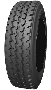 ROADSHINE RS604 295/80 R22.50