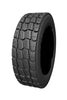 ROADSHINE RS606 695/80 R22.5
