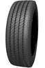 ROADSHINE RS607 11 R24.5