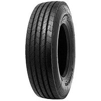 ROADSHINE RS615 265/70 R19.5