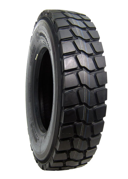 ROADSHINE RS617 1200 R20
