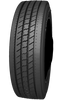 ROADSHINE RS618A 275/70 R19.5