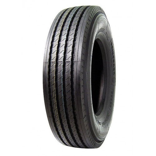 ROADSHINE RS620 295/80  R22.5
