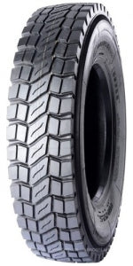 ROADSHINE RS622 11 R22.5