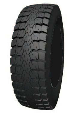 ROADSHINE RS626 315/80 R22.5
