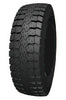 ROADSHINE RS626 12 R22.5