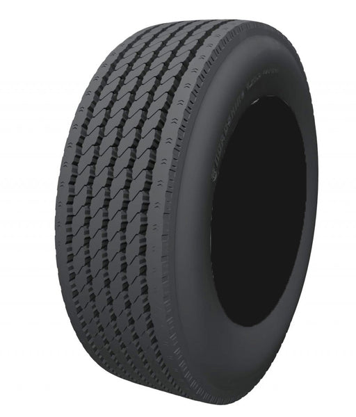 ROADSHINE RS631 385/65 R22.5