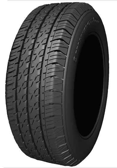 ROADSHINE RS901 195 R15C