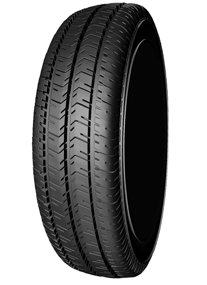 ROADSHINE RS902 205 R16C