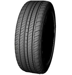 ROADSHINE RS906 165/60 R14