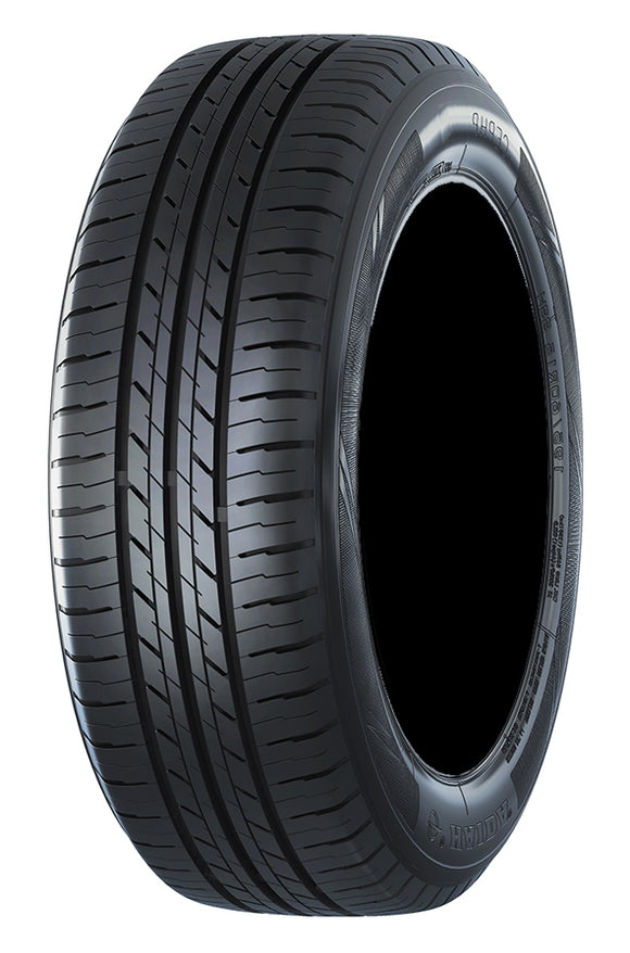 ROADSHINE RS907 165/60 R14