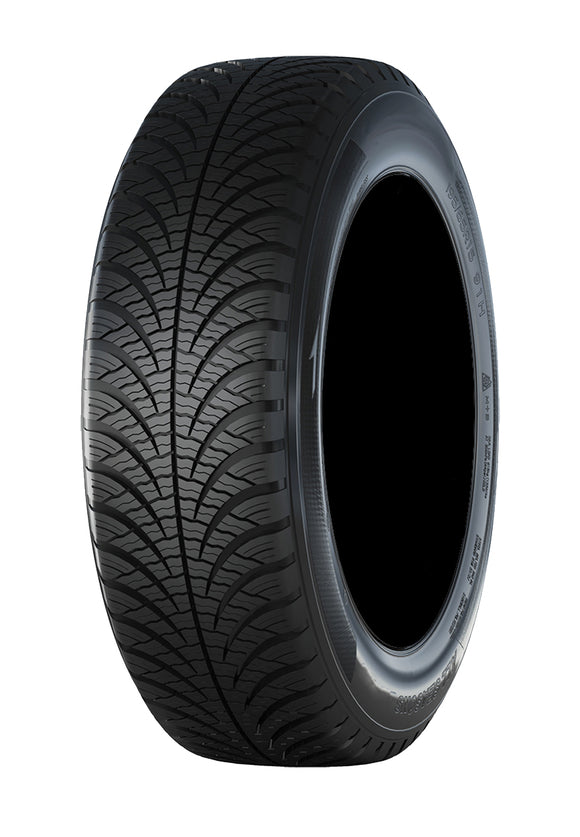 ROADSHINE RS912 165/65 R13