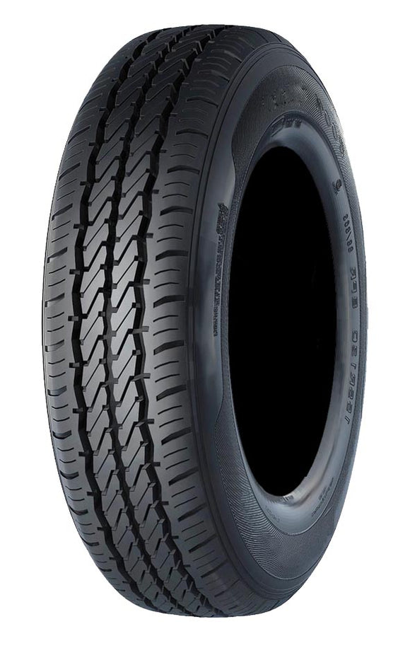 ROADSHINE RS918 165/65 R13