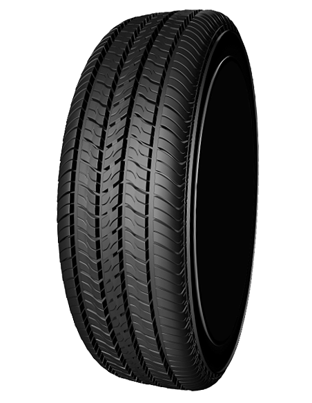 ROADSHINE RS925 215/70 R15C