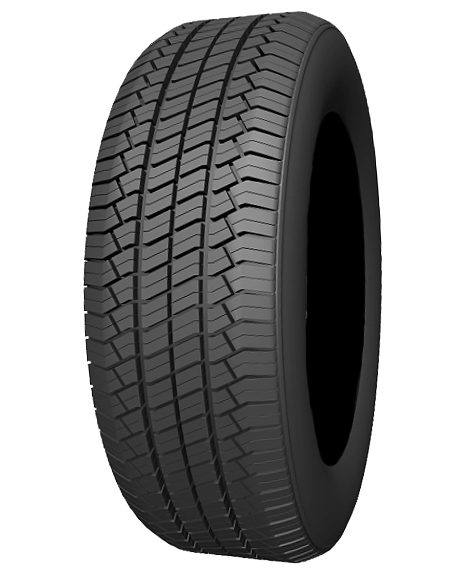 ROADSHINE RS901, RS926 225/70 R15C