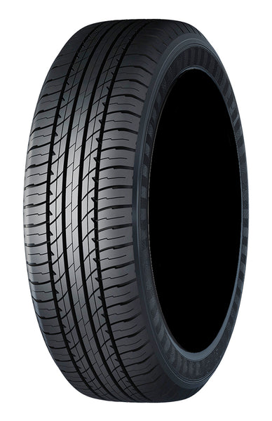 ROADSHINE RS928 195/70 R14
