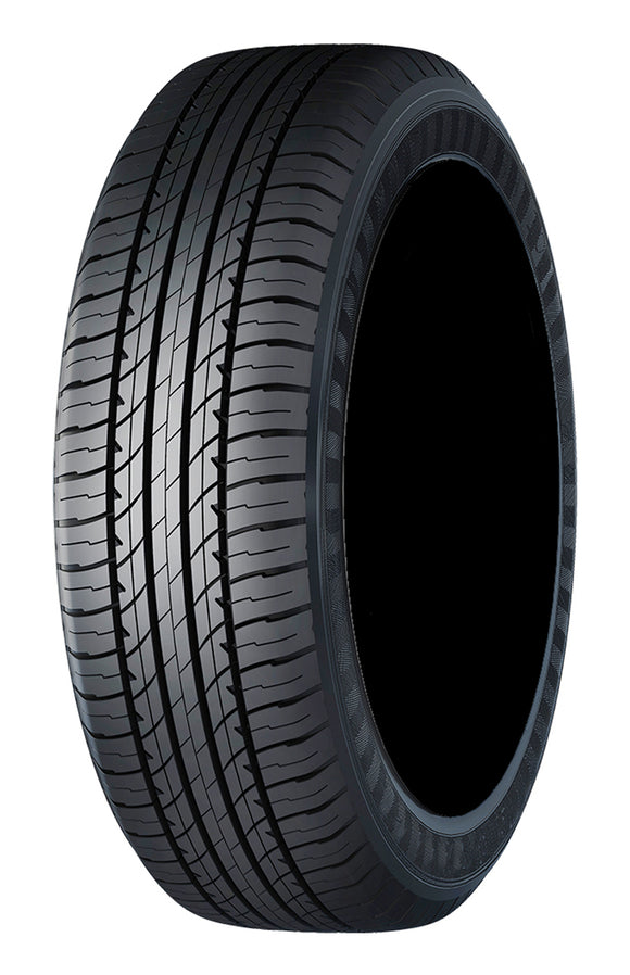 ROADSHINE RS907, RS928, RS918 165/80 R13