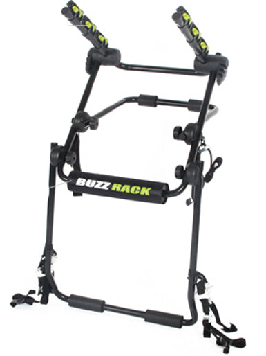 Buzz Rack Bike Rack SPIDER (3 BIkes)