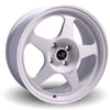 ROTA Slipstream 16""