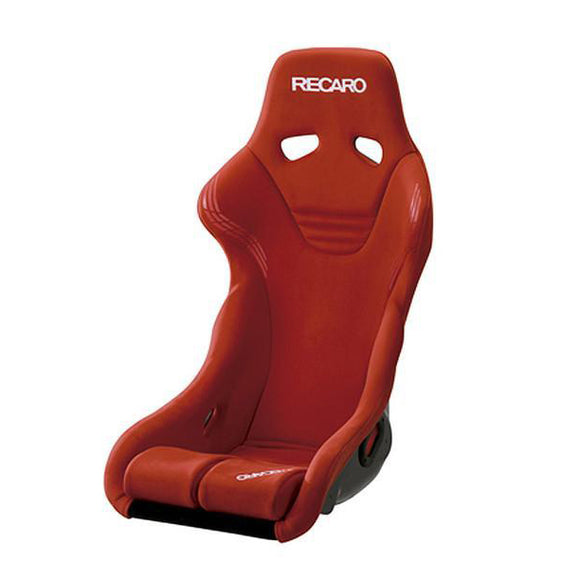 RECARO RS-GS (Kamui)