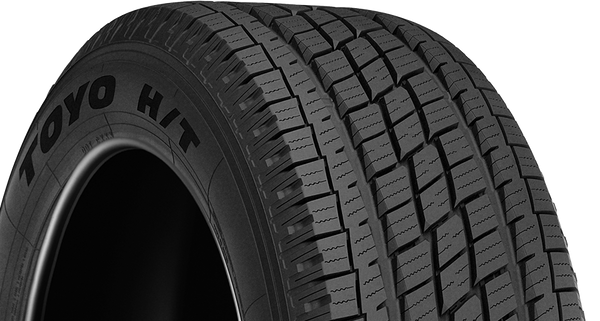 Toyo Tires OPHT 245/75 R16