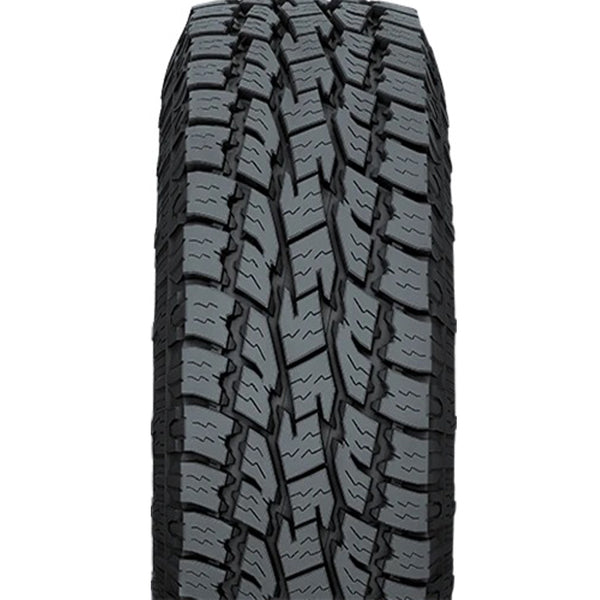 Toyo Tires OPAT R20 285/55