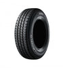 Michelin XCD 2 215/75 R14