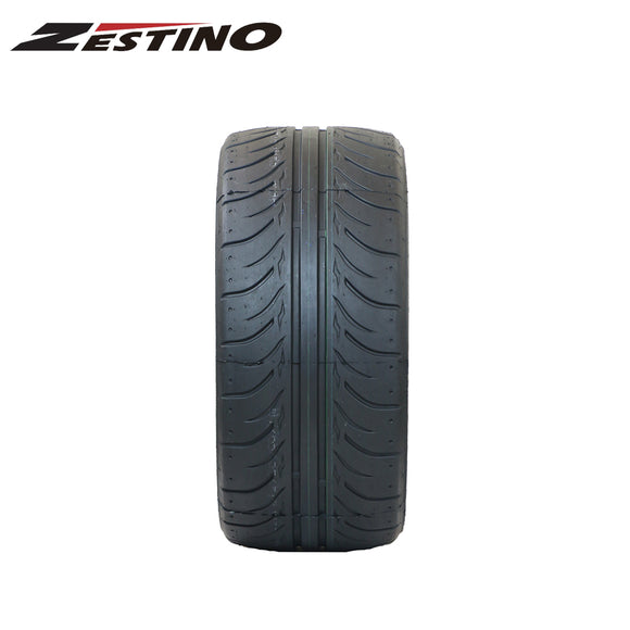 LAKESEA GREDGE 07RS Sport Series 215/40 ZR17