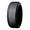 YOKOHAMA ADVAN Sports V551 225/50 R17