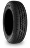 Michelin Agilis 195/70 R15