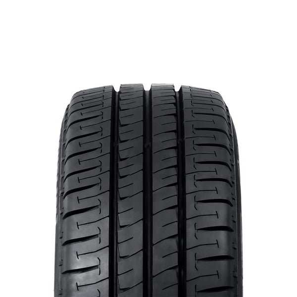 Michelin Agilis 185/80 R14