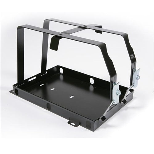 ARB Roof Rack Jerry Can Holder