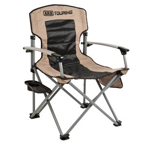 ARB Sport Camping Chair with Table
