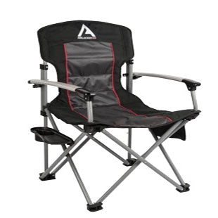 ARB Air Locker Camp Chair