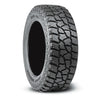MICKEY THOMPSON Baja ATZ P3 285/75 R16